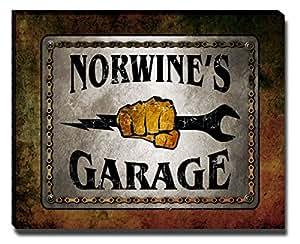 NORWINE: MARY, GEORGE, ROBERT - people search, genealogy ...