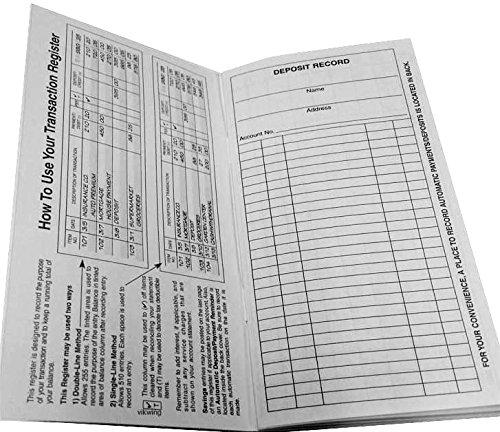 Elvis Checkbook//Debit Holder with Check Register /& Debit Photo Insert