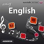 Rhythms Easy English (British) | EuroTalk Ltd