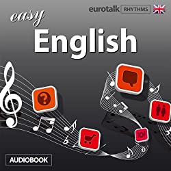 Rhythms Easy English (British)