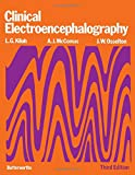 Clinical Electroencephalography, L. G. Kiloh and A. J. McComas, 0407136029