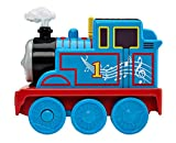 Fisher-Price My First Thomas & Friends, Rolling