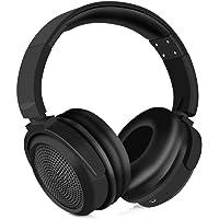 Headphone Fone Ouvido Wireless Bluetooth Bt1612 Extra Bass Preto