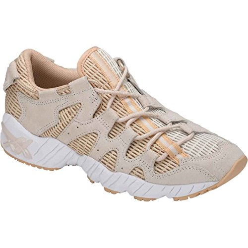 Asics Tiger Gel-mai