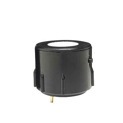 Bacharach 0024-0788 Oxygen Sensor: Home Improvement