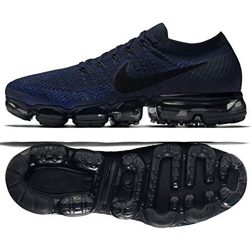 Nike Air Vapormax Flyknit - 849558 400