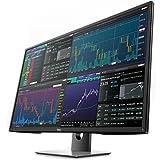 Dell 42.5 inch 16:9 Ultra HD 4K IPS Multi Client Monitor...