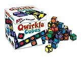 Mind Ware Qwirkle Cubes