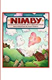 Nimby: An Extraordinary Cloud Who Meets a Remarkable Friend (Star & Elephant Book)
