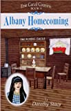 Albany Homecoming, Dorothy Stacy, 097929472X