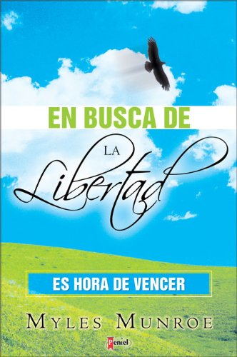 Download En Busca de la Libertad (Spanish Edition) PDF