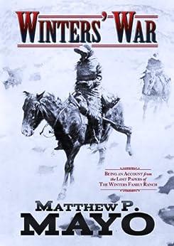 Winters' War by [Mayo, Matthew P.]