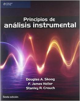 A principles skoog free douglas instrumental of analysis download