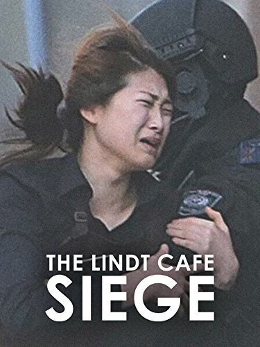 The Lindt Cafe Siege (Chocolate Lindt)