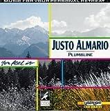 Plumbline by Justo Almario