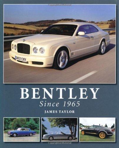 bentley-since-1965