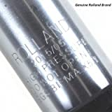 Rolland Office Chair Gas Lift Cylinder