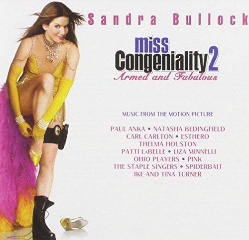 liza minnelli cd singer - 3