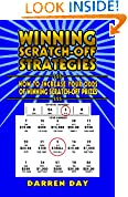 WINNING SCRATCH-OFF STRATEGIES
