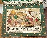 Garden Gatherings 9781570510991
