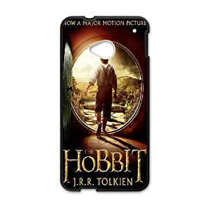 HTC One M7 Phone Case The Hobbit TX92849