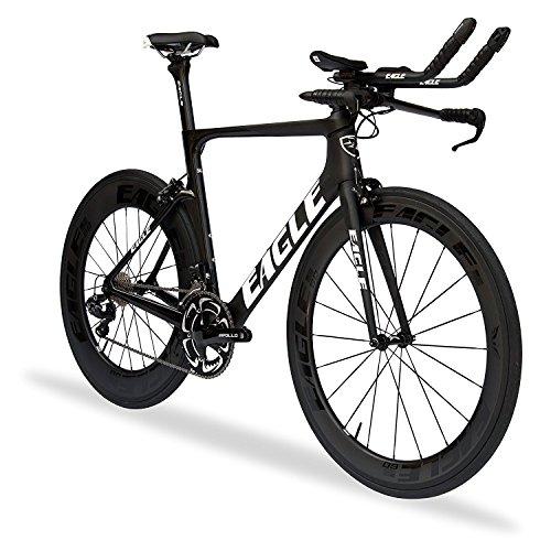 Buy time trial bike