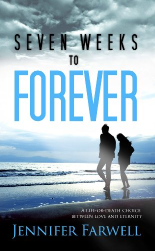 Kids on Fire: A Free Excerpt From Seven Weeks to Forever