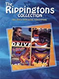 The Rippingtons Collection, Rippingtons, 0757909590