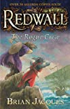 The Rogue Crew, Brian Jacques, 0142426180