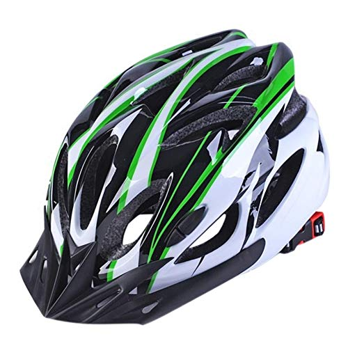 Ultralight MTB Road Bicycle Outdoor Cycling Safety Helmet Head Protective Hat Bike Accessories