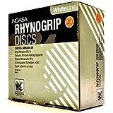 Indasa Disque Rhynogrip White Line à ˜ 15015F P120