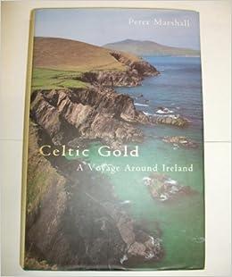 Utorrent Descargar Celtic Gold: Voyage Around Ireland Leer Formato Epub