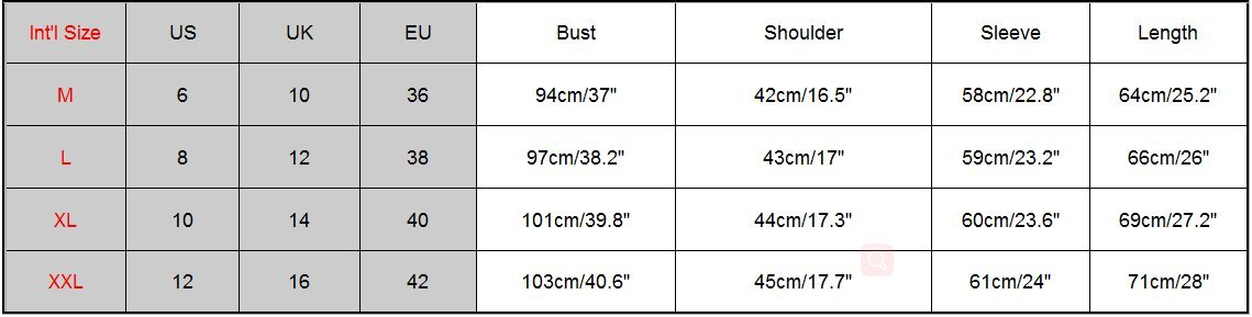 Mens Luxury Shirts, Long Sleeve Casual Slim Fit Stylish Dress Fashion Shirts,SUNSEE Teen New