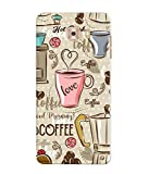 Pinaaki High Quality Printed Designer Soft Back Case cover for Samsung Galaxy C9 Pro