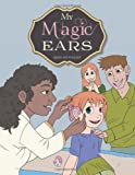 My Magic Ears, Bob Kennedy, 1491843306
