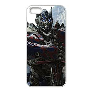 iPhone 5,5S Phone Case Transformers2 MX91521