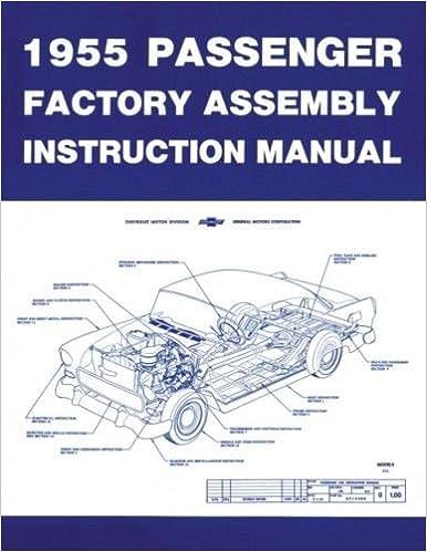 1955 chevrolet wiring diagram 1955 chevrolet passenger car wiring diagram manual 55 chevy 1955 chevy 210 wiring diagram car wiring diagram manual 55 chevy