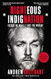 "NEW YORK TIMES BESTSELLER - now with a chapter on the ""Weinergate"" scandal""Brash, funny, fiery, and irreverent."" - Rush LimbaughKnown for his network of conservative websites that draws millions of readers everyday, Andrew Breitbart has one main goal..."
