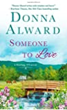 Someone to Love: A Darling, VT Novel
