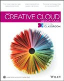 Adobe Creative Cloud Design Tools, AGI Creative Team and Osborn, Jeremy, 1118639995