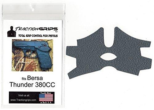 Buy bersa thunder 380 rubber grips