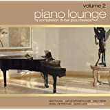 Piano Lounge Vol.2