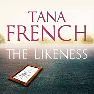 The Likeness Audiobook
