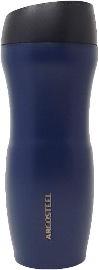 380 ml Blu Mare Thermos in Acciaio Inox Arcosteel