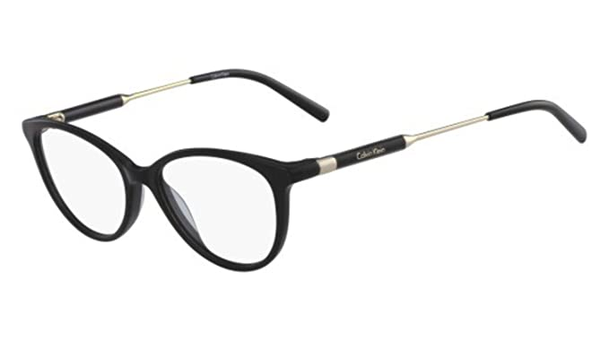 356d86e9f54 Calvin Klein CK5986 BLACK women Eyewear Frames  Amazon.co.uk  Clothing