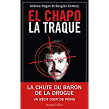 EL CHAPO, LA TRAQUE