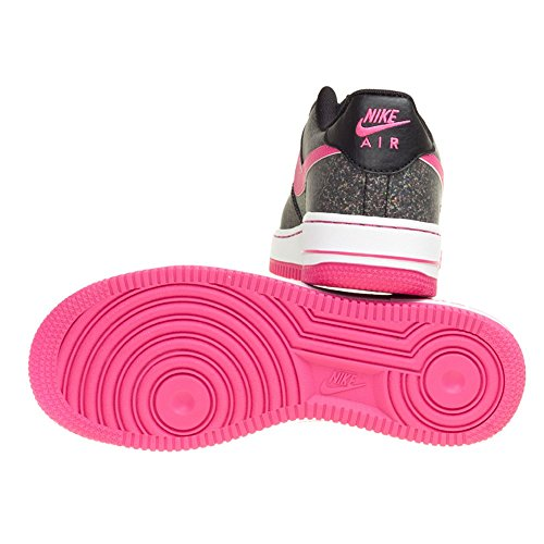 Nike Sacs 016Chaussures Air Force 1gs314219 Et fb76gyvY