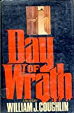 Day of Wrath, William Jeremiah Coughlin, 0440021529