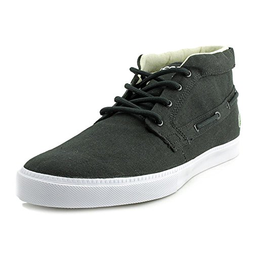 Lacoste Cnv 28spm0035 Bowline 7 Pag Mens Style xwAzxng