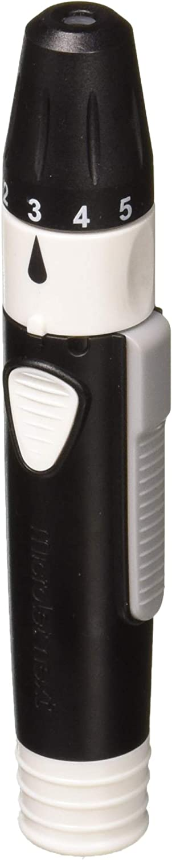 NEXT Microlet Next Lancing Device Kit [ New Design]